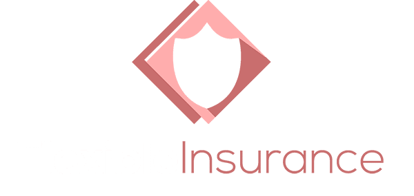 Flexible Insurance